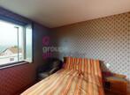 Vente Maison 4 pièces 64m² Arsac-en-Velay (43700) - Photo 6