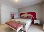 Vente Maison 10 pièces 250m² Ambert (63600) - Photo 9