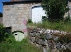 Vente Maison 100m² Mazet-Saint-Voy (43520) - Photo 3