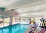 Vente Maison 7 pièces 215m² Monistrol-sur-Loire (43120) - Photo 6