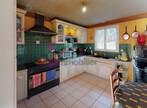 Vente Maison 6 pièces 117m² Beaune-sur-Arzon (43500) - Photo 4
