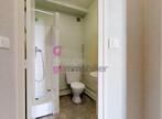 Vente Appartement 2 pièces 34m² Annonay (07100) - Photo 6
