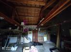 Vente Maison 10 pièces 160m² Grazac (43200) - Photo 5