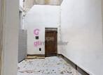 Vente Appartement 3 pièces 57m² Annonay (07100) - Photo 8