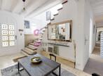 Vente Maison 9 pièces 250m² Rochepaule (07320) - Photo 4