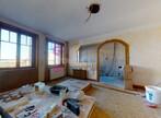 Vente Maison 6 pièces 210m² Saint-Maurice-en-Gourgois (42240) - Photo 2