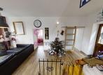 Vente Maison 6 pièces 140m² Annonay (07100) - Photo 4