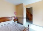 Vente Appartement 4 pièces 88m² Monistrol-sur-Loire (43120) - Photo 5