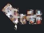 Vente Maison 7 pièces 150m² Saint-Just-Saint-Rambert (42170) - Photo 8