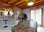 Vente Maison 6 pièces 127m² Monistrol-sur-Loire (43120) - Photo 3