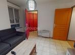 Vente Appartement 3 pièces 57m² Monistrol-sur-Loire (43120) - Photo 1