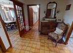 Vente Appartement 131m² Espaly-Saint-Marcel (43000) - Photo 6