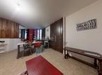 Vente Appartement 2 pièces 49m² Annonay (07100) - Photo 3