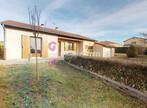 Vente Maison 5 pièces 98m² Laussonne (43150) - Photo 1