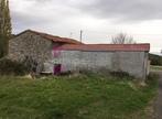 Vente Maison 100m² Montbrison (42600) - Photo 2