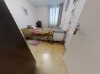 Vente Appartement 4 pièces 77m² Annonay (07100) - Photo 7