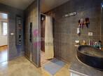 Vente Maison 5 pièces 1m² Beauzac (43590) - Photo 6