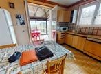 Vente Maison 10 pièces 200m² Margerie-Chantagret (42560) - Photo 3