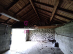 Vente Maison 6 pièces 105m² Queyrières (43260) - Photo 10