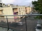 Vente Appartement 2 pièces 46m² Chamalières (63400) - Photo 3
