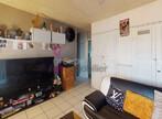 Vente Appartement 4 pièces 52m² Vals-près-le-Puy (43750) - Photo 5