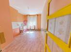 Vente Maison 4 pièces 90m² Les Villettes (43600) - Photo 6