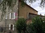 Vente Maison 16 pièces 300m² Issoire (63500) - Photo 6