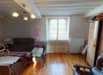 Vente Maison 5 pièces 140m² Olmet (63880) - Photo 2