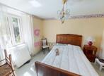 Vente Maison 3 pièces 108m² Beaune-sur-Arzon (43500) - Photo 5