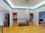 Vente Appartement 112m² Vals-près-le-Puy (43750) - Photo 6