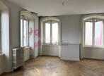 Vente Maison 10 pièces 350m² Craponne-sur-Arzon (43500) - Photo 12