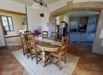 Vente Maison 14 pièces 240m² Brioude (43100) - Photo 3