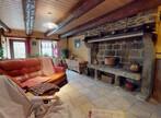 Vente Maison 7 pièces 150m² Ambert (63600) - Photo 1
