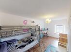 Vente Maison 6 pièces 170m² Chomelix (43500) - Photo 7