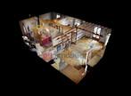 Vente Maison 5 pièces 133m² Bas-en-Basset (43210) - Photo 8