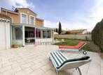 Vente Maison 110m² Saint-Vallier (26240) - Photo 1