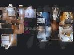 Vente Maison 12 pièces Montregard (43290) - Photo 11