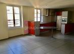 Vente Appartement 4 pièces 88m² Monistrol-sur-Loire (43120) - Photo 3