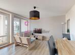 Vente Appartement 90m² Montbrison (42600) - Photo 3