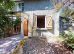 Vente Maison 4 pièces 95m² Ambert (63600) - Photo 1