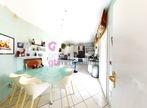 Vente Maison 8 pièces 220m² Saint-Étienne (42000) - Photo 3