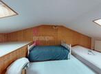 Vente Maison 7 pièces 150m² Ambert (63600) - Photo 7