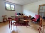 Vente Maison 20 pièces 2 000m² Ambert (63600) - Photo 8