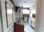 Vente Appartement 4 pièces 87m² Le Chambon-Feugerolles (42500) - Photo 2