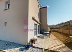 Vente Maison 130m² Le Puy-en-Velay (43000) - Photo 31