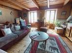 Vente Maison 8 pièces 130m² Issoire (63500) - Photo 3
