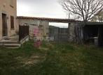 Vente Maison 100m² Montbrison (42600) - Photo 6