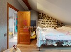 Vente Maison 4 pièces 100m² Blanzac (43350) - Photo 5