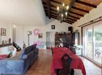 Vente Maison 4 pièces 122m² Aurec-sur-Loire (43110) - Photo 4
