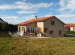 Vente Maison 6 pièces 142m² Saint-Bonnet-le-Froid (43290) - Photo 1
